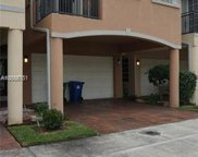 12326 Royal Palm Blvd Unit #13, Coral Springs image