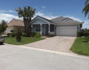 118 NW Berkeley Avenue, Port Saint Lucie image
