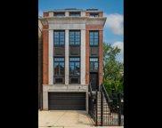 1815 N Halsted Street, Chicago image
