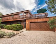 26 Meadowview Road, Sandia Park image