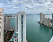 300 S Biscayne Blvd Unit #4006, Miami image