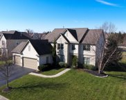 2954 Mccammon Chase Drive, Lewis Center image
