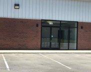 101 B Middle Street, Jacksonville image
