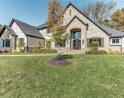 17283 Courtyard Mill  Lane, Chesterfield image