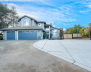 5286  Remuda Court, Shingle Springs image