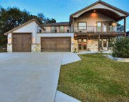 301 Valley Hill Dr, Point Venture image
