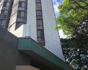 2040 Nuuanu Avenue Unit 603, Honolulu image
