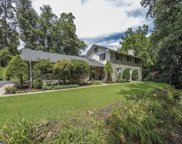 187 Wynn Hollow Road, Glenmoore image