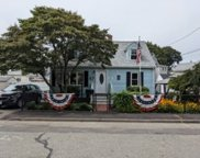 231 Manet Ave, Quincy image