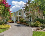 10101 ORMOND ROAD, Potomac image