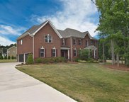 4600  Bonner Drive, Weddington image