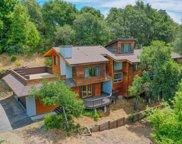 4100 Paul Sweet Rd, Santa Cruz image