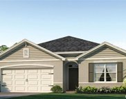 3176 Bethpage Loop, Mount Dora image