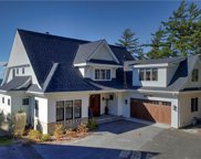 3085 Forest, Harbor Springs image