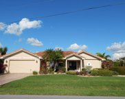3538 Saint Florent Court, Punta Gorda image
