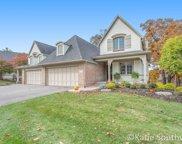 17 Peartree Lane Ne, Grand Rapids image
