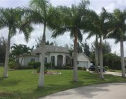2301 SW 21st AVE, Cape Coral image