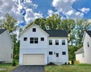 12137 ASTER ROAD, Bristow image