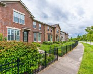 3222 Beaumont Centre Circle, Lexington image
