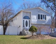 9 Spruce  Street, Patchogue image
