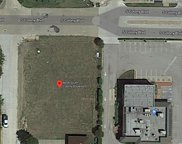 4654 S Colony Boulevard, The Colony image
