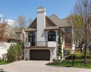 1730 Carriage Path, Golden Valley image