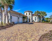 9231 Bellasera Circle, Myrtle Beach image