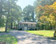 604 Skyview Dr, Lusby image