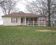 1107 Old Saint Marys  Road, Perryville image