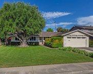 290 Manzanita Ave, Santa Clara image