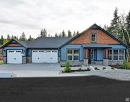 11711 137th Dr NE, Lake Stevens image