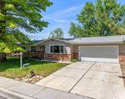 4421 Foothill, Boise image