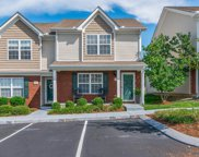 1784 Red Jacket Dr, Antioch image