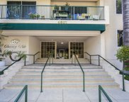4501 Cedros Avenue Unit #130, Sherman Oaks image