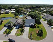 13689 Admiral CT, Fort Myers image