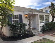 1743-1745 Reed Ave., Pacific Beach/Mission Beach image