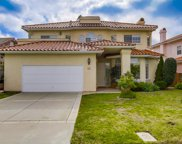 10831 Red Rock, Scripps Ranch image