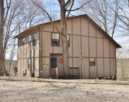 1007 Cove Hollow Rd, Lancaster image
