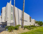 6780 Friars Rd Unit #243, Mission Valley image