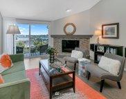 7111 Linden Avenue N Unit #403, Seattle image