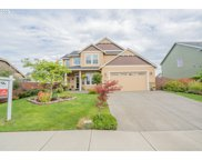1808 WILLOW  ST, Woodland image