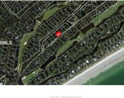 146 N Sea Pines Drive, Hilton Head Island image