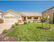 306 52nd Ave, Greeley image