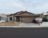6625 BILLS Way, Las Vegas image