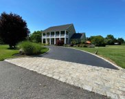 57856 (Private) Main  Road, Southold image