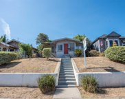 3181 Imperial Ave, Golden Hill image
