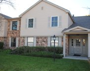 1494 Birchwood Lane Unit 1494, Gurnee image