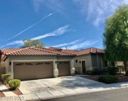 2904 PAINTED LILLY Drive, Las Vegas image
