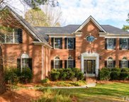 101 Aberson Court, Cary image