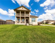 9909 Cirrus Drive, Dripping Springs image